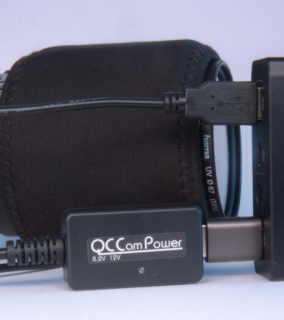 QCCP_Lensheater