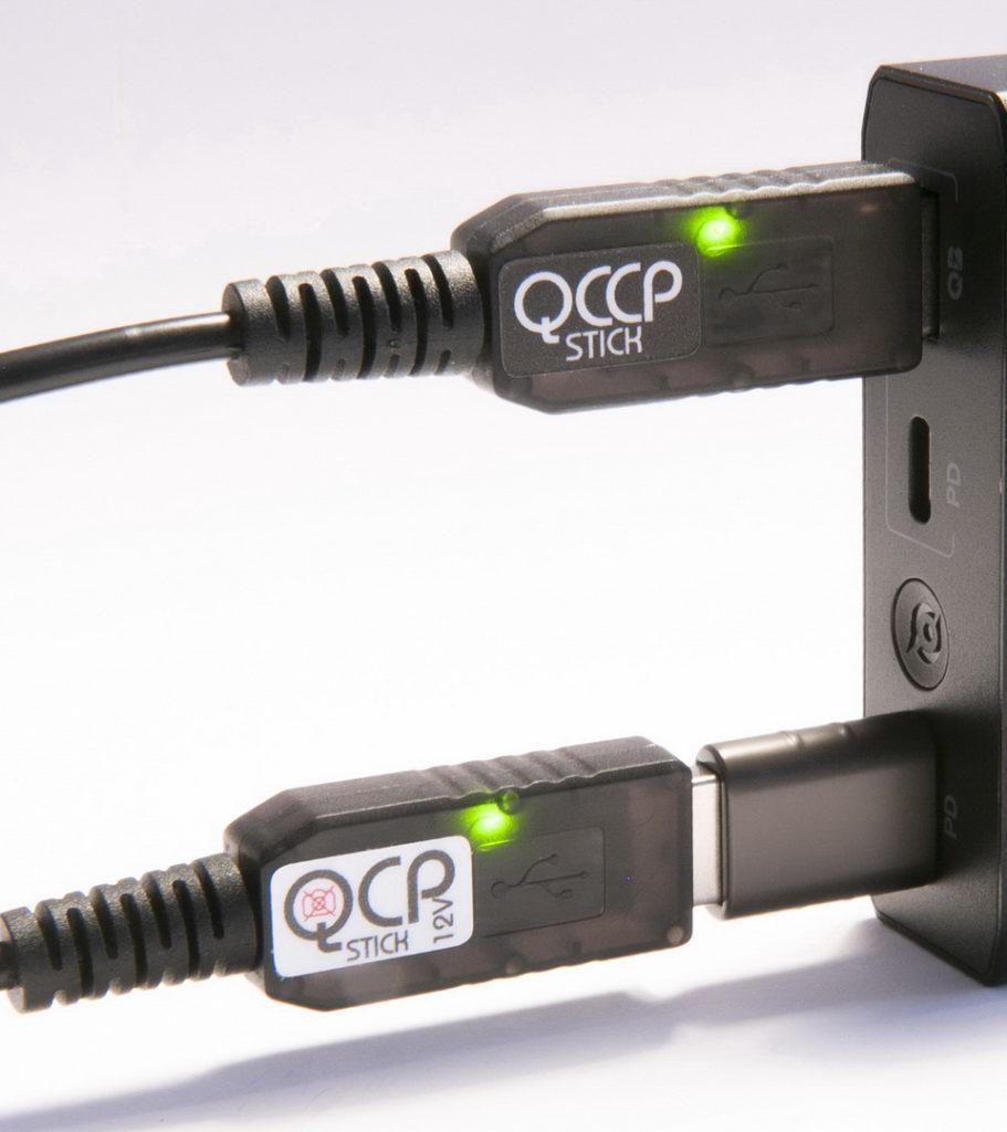 QCCP_Stick_Dual_connect