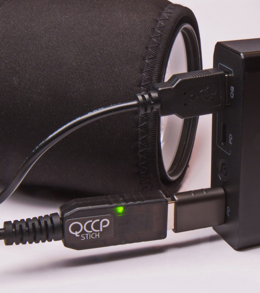 QCCP_Stick_and_Lensheater_3